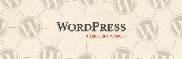 افزونه Internal Link Manager
