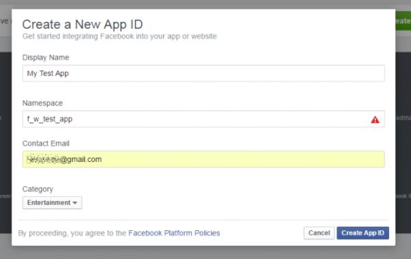 fb-app-name-uptheme