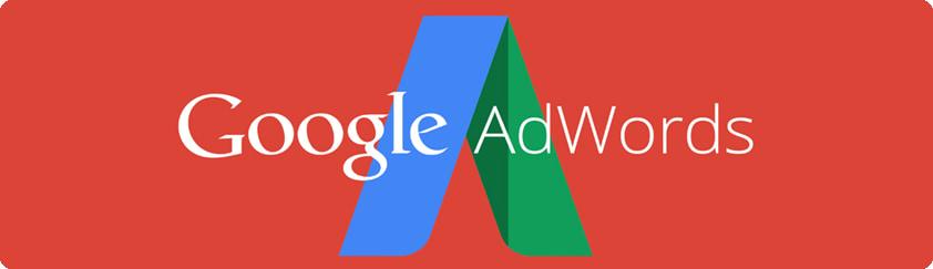 خرید گوگل ادوردز