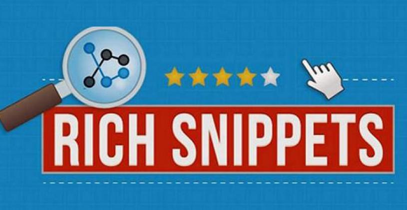 افزونه وردپرس Google Rich Snippet فارسی نسخه 1.6.1