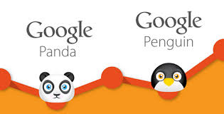Google's penalty