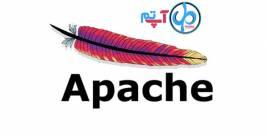 Apache چیست ؟