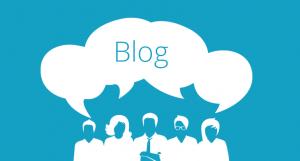 blog-uptheme