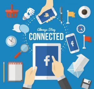 facebook-uptheme
