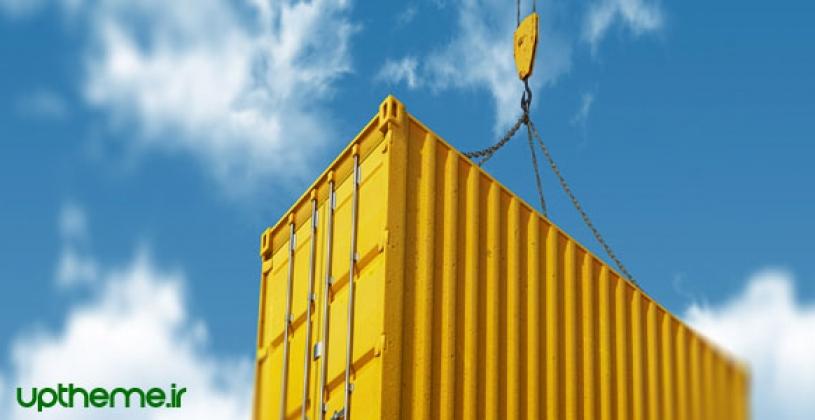 افزونه Widget Importer & Exporter