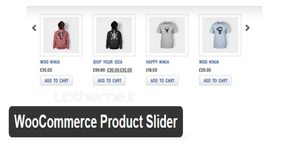 woocommerce-product-slider-uptheme