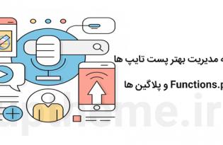 wordpress-custom-post-types-debate-functions-php-or-plugins